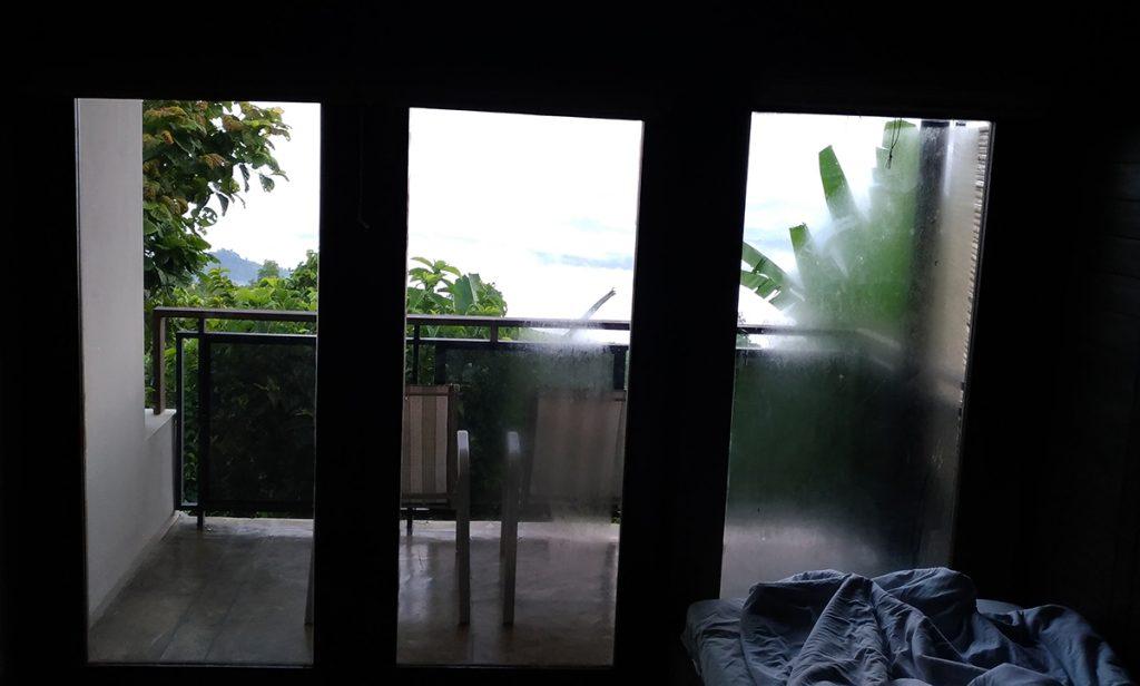 best-resort-in-bandarban-balcony
